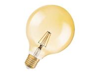 OSRAM Vintage 1906 LED ST - LED-filament-lyspære