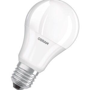 Osram LED Superstar E27 Dæmpbar - PH5 Pære-10,5W = 75W