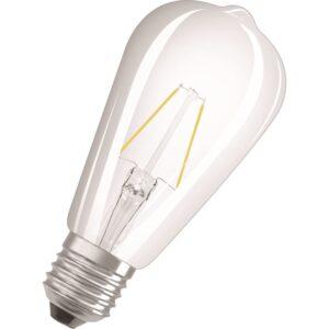 Filament LED-pærer