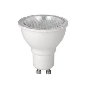 Pære LED 4W (250lm) 35° GU10 - Megaman