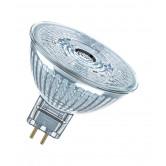 Parathom LED MR16 Dim 5W 827, 350 lumen, GU5,3, 36°, dæmp (A+)