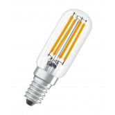 Parathom LED Special T26 4W 827, 470 lumen E14, klar (A++)