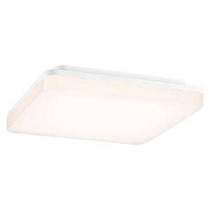 Paulmann Cela LED-panel 28x28cm, WhiteSwitch