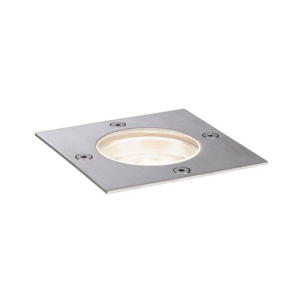 Paulmann Plug & Shine LED-nedgravningslampe 94227