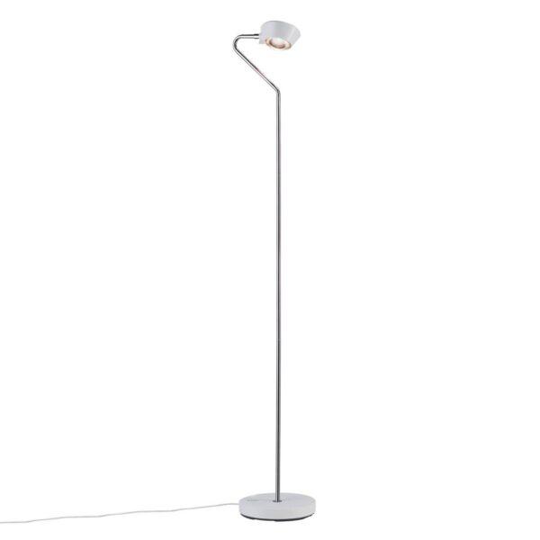 Paulmann Ramos LED-gulvlampe