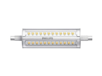 Philips CorePro LED 57879700, 100 W, 100 W, R7s, A+, 1600 lm, 15000 t