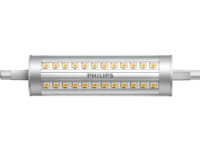 Philips CorePro LED 71400300, 14 W, 120 W, R7s, A++, 2000 lm, 15000 t