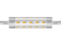 Philips CorePro LED linear R7S, 6,5 W, 60 W, R7s, A++, 806 lm, 20000 t