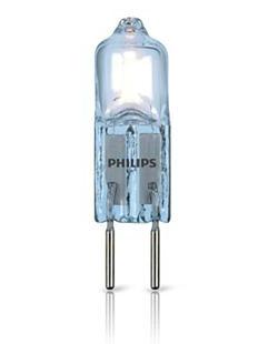 Philips EcoHalo G4 Stift Pære 14W=20W