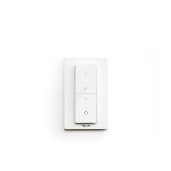 Philips Hue DIM Switch - Philips Hue
