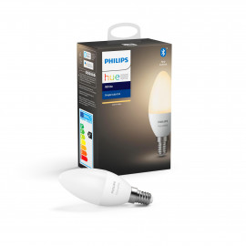 Philips Hue White 5.5W B39 E14
