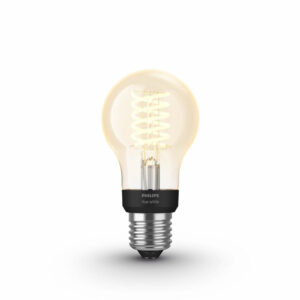 Philips Hue White Filament Bluetooth E27 - Philips Hue