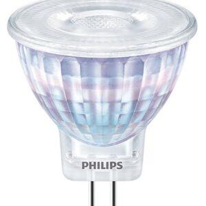 Philips LED GU4 (MR11) Pære