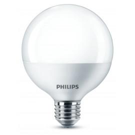 Philips LED Globe 16,5W E27 U