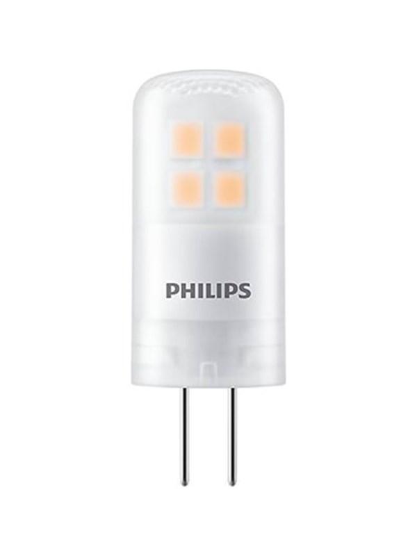 Philips LED pre Kapsel 18W830 20W G4