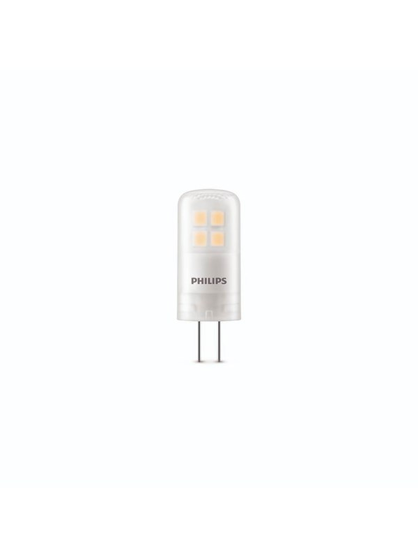 Philips LED pre LED Kapsel 18W827 20W G4