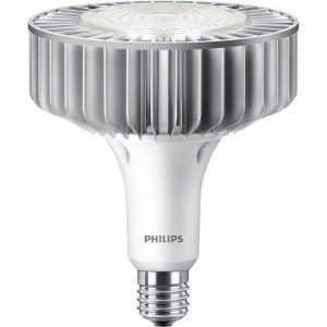 Philips LED pre TrueForce Industri LED 230V 160W 400W E40 840 Sm E40