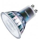 Philips Lighting - Master LED ExpertColor (97Ra) 5,5W / 355lm / 2700K / GU10