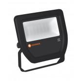 Projektør Ledvance Floodlight LED 20W 3000K, 2100 lumen, sort
