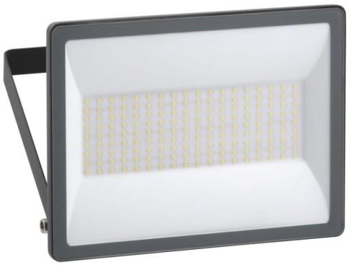 Schneider Electric Mureva LED projektør - 100W