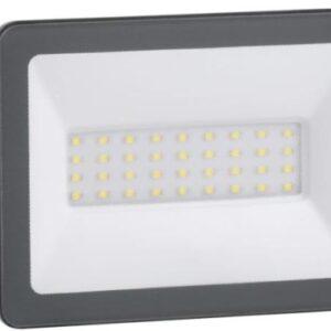 Schneider Electric Mureva LED projektør - 20W