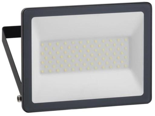 Schneider Electric Mureva LED projektør - 50W