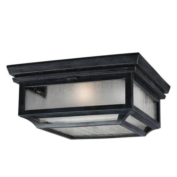 Shepherd loftlampe til udendørs brug