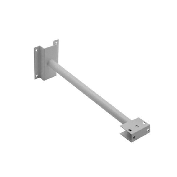 Vægophæng til LED-spotlight Guell 1/2, 50 cm