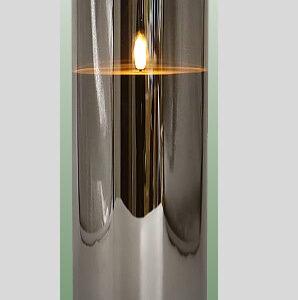Veli 3D LED lys i Gulvstage