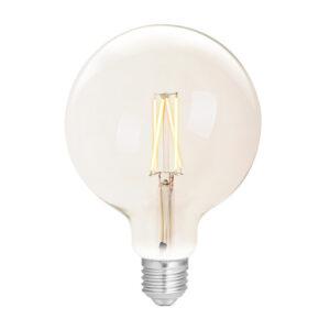WIZ Globeære Ø12,5 LED - Filament Klar - 1-pak