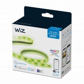 WiZ Farve LED Strip 2M Basisenhed