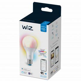 WiZ Farve Standard E27 Mat 100W Pære
