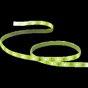 WiZ LED strip starterkit 871869978816200 (2 m)