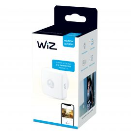 WiZ Tilbehør Trådløs Sensor