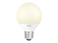 WiZ Warm White G95 E27 - 1-pack - 1055lm - 2700K - CRI80 - WiFi