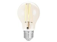 WiZ WiZ LED-pærer WZ31026071-C Energiklasse: A++ (A++ - E) E27 6.5 W
