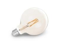 WiZ WiZ LED-pærer WZ31081271-C Energiklasse: A++ (A++ - E) E27 6.5 W