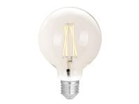 WiZ WiZ LED-pærer WZ31089571-C Energiklasse: A++ (A++ - E) E27 6.5 W