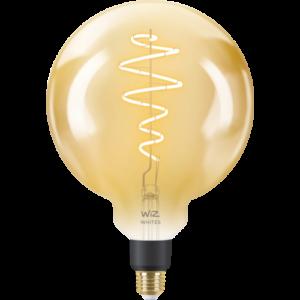 Wiz Light Globe LED-pære 25W E27 871869978683000