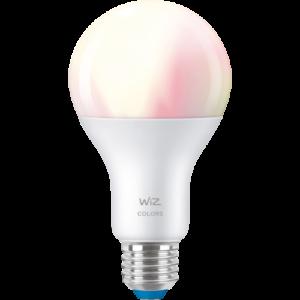 Wiz Light LED-pære 13W E27 871869978619900