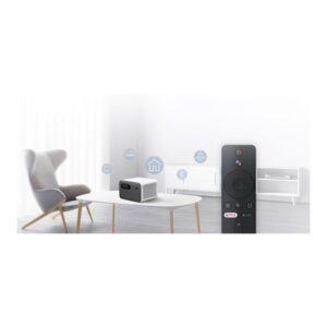 Xiaomi Projektor MI Smart 2 Pro - 1920 x 1080 - 1300 ANSI lumens